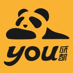 YOU成都