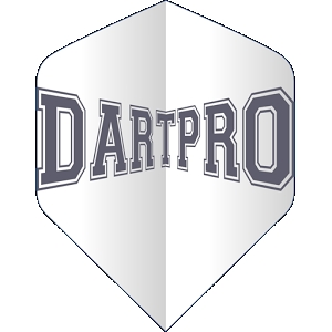 DartPro Finish Calculator