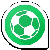 CrowdScores - Football Scores