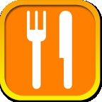 Cooking Recipes Free