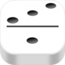 Dominoes the best domino game 1.0.0 安卓版