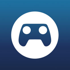 steam link anywhere