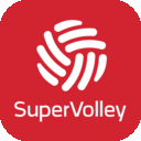 SuperVolley小米版